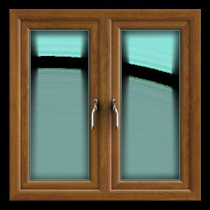 Réparation fenêtres Paris