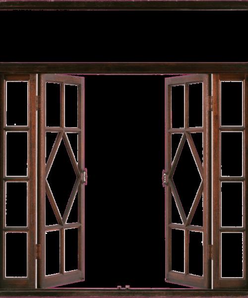 window-roman-shade-door-window-622f3e06ee056593ba1b53fe66f79a1b (1)